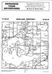 Map Image 028, Otter Tail County 1997